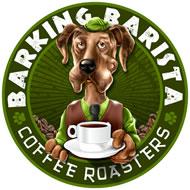 barkingbarista