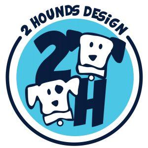 2hounds
