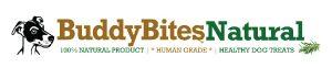 Buddy-Bites